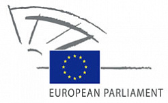 european parliment logo 250
